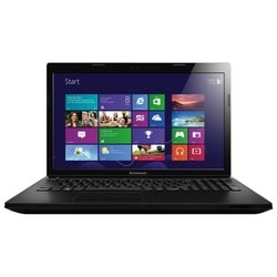 "lenovo g510 (core i5 4200m 2500 mhz/15.6""/1366x768/6.0gb/500gb/dvd-rw/amd radeon hd 8570m/wi-fi/bluetooth/win 8 64)"