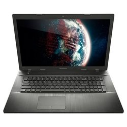 "lenovo g700 (core i5 3230m 2600 mhz/17.3""/1600x900/4.0gb/1000gb/dvd-rw/nvidia geforce gt 720m/wi-fi/bluetooth/win 8 64)"