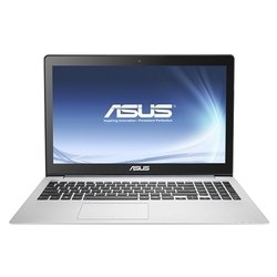 "asus k551lb (core i3 4010u 1700 mhz/15.6""/1366x768/6.0gb/1000gb/dvd-rw/nvidia geforce gt 740m/wi-fi/bluetooth/win 8 64)"