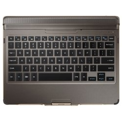 Samsung EJ-CT800RAEGRU Brown Bluetooth