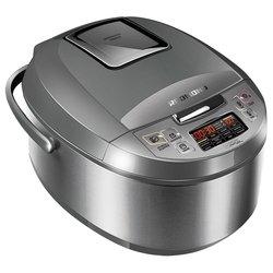 REDMOND RMC-M4510 (серый)