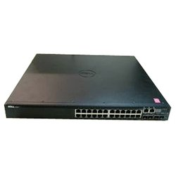 DELL N3024P