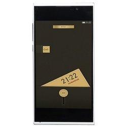 Elephone P10C (черный) :