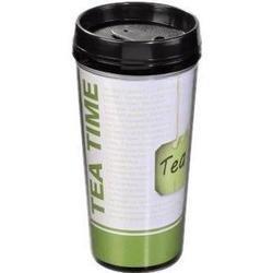 Термокружка Xavax Teatime 450мл (H-111333)