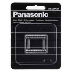 Режущий блок для бритв Panasonic ES8813, RTseries, 6003, 6002, 8078, 8043, 71series (WES9064Y1361)