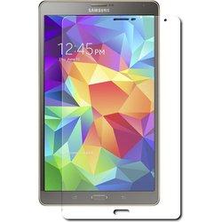 "Защитная пленка для Samsung Galaxy Tab S 8.4"" T705 (Palmexx PX/SPM SAM TAB S8,4) (прозрачная)"