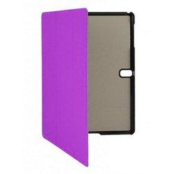 Чехол-книжка для Samsung Galaxy Tab S 10.5 T805 (Palmexx SmartBook PX/SMB SAM Tab S T805 PUR) (сиреневый)