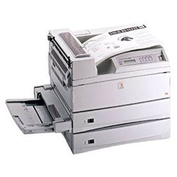 xerox docuprint n4525