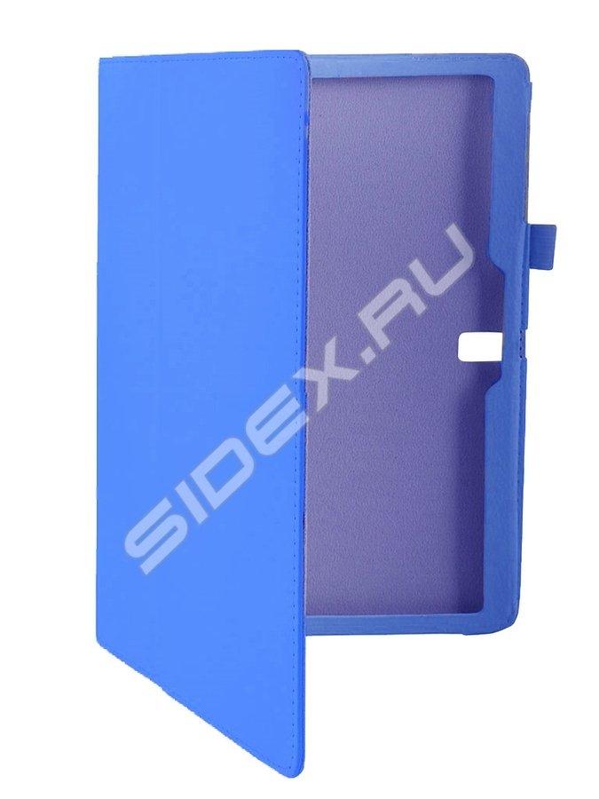 Чехол G-Case Slim Premium для APPLE iPhone 7 Plus Black GG-744