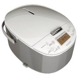 Philips HD3077/40
