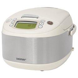 Zelmer EK1300 (белый)