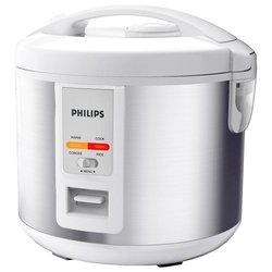 philips hd3025/03