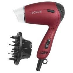 Bomann HTD 8005 CB