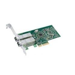 Серверная сетевая карта INTEL EXPI9402PFBLK868975