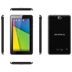 Supra M728G (черный) :::