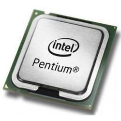 Intel Pentium G3460 (3500MHz, LGA1150, L3 3072Kb) (CM8064601482508) OEM