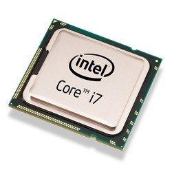 Intel Core i7-5820K Haswell (3300MHz, LGA2011-3, L3 15360Kb) (CM8064801548435) OEM