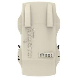 MikroTik RB921UAGS-5SHPacT-NM