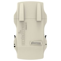 MikroTik RB922UAGS-5HPacT-NM