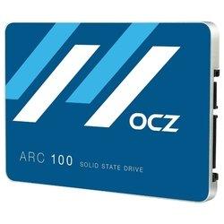 OCZ ARC100-25SAT3-480G