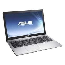 "asus a550cc (core i7 3537u 2000 mhz/15.6""/1366x768/6.0gb/500gb/dvd-rw/nvidia geforce gt 720m/wi-fi/bluetooth/win 8 64)"