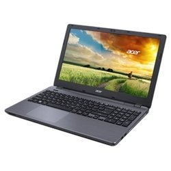 "acer aspire e5-571g-50d4 (core i5 4210u 1700 mhz/15.6""/1366x768/6gb/1000gb/dvd-rw/nvidia geforce 840m/wi-fi/win 8 64)"
