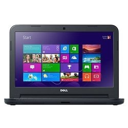 "dell latitude 3440 (core i3 4030u 1900 mhz/14.0""/1366x768/4.0gb/500gb/dvd-rw/intel hd graphics 4400/wi-fi/bluetooth/linux)"