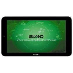 LEXAND SB7 HD (черный) :::