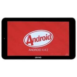 LEXAND SA7 Pro HD (черный)