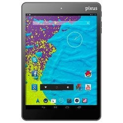 pixus touch 7.85 3g