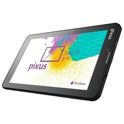 pixus touch 7 3g