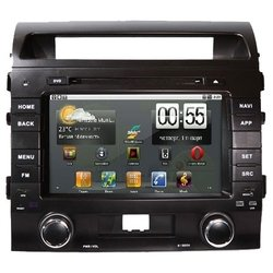 sidge toyota land cruiser 200 (2008-2013) android 2.3