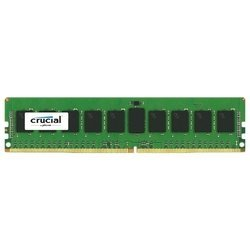 crucial ct8g4wfd8213