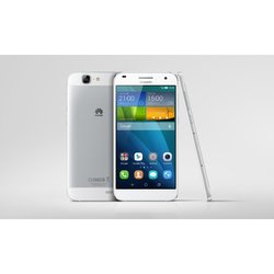 ��������� huawei ascend g7 (�����������) :::