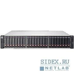 HP MSA 1040 (E7W02A)