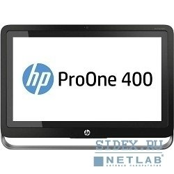"компьютер f4q63ea#acb hp proone 400 g1 touch 21.5"" i5-4570t 8gb -1600 (1x8gb) 180gb ssd slim value k usb optical m , w8.1 pro 64-bit 1-1-1"