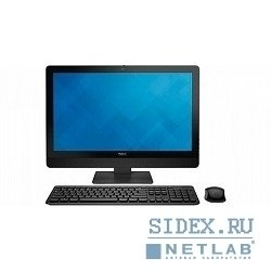 "ноутбук dell inspiron 5748 (5348-8786) i3-4130m, 4g, 1t, dvd-sm, 23"" ips fhd non-touch, amd r7 a265 2g ddr5,  wi-fi, bt, wlkb&m, cam, linux"
