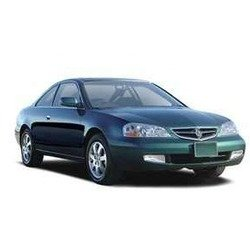 Acura CL купе 2.3 Vtec