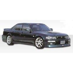 Acura Legend седан II 3.2