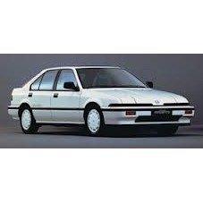 Acura Integra седан I 1.6