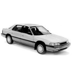 Acura Legend седан I 2.0 Turbo