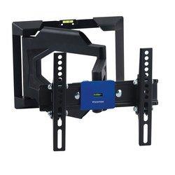 """Кронштейн Kromax LEDAS-70 для LCD/LED TV 15""""-47"""" (черный)"""