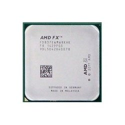 AMD FX 8370-E Vishera (AM3+, L2 8192Kb) OEM