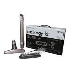 Набор для профилактики аллергии Dyson Allergy Kit Retail