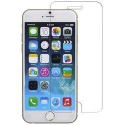 "�������� ������ ��� Apple iPhone 6 5.5"" (Vipo anti-smudge) (����������)"