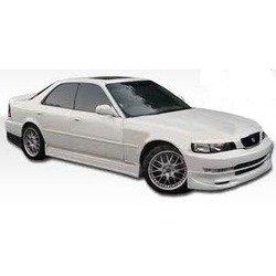 Acura TL I 3.2