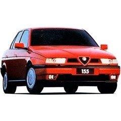 Alfa Romeo 155 2.0 16V Turbo Q4