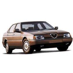 Alfa Romeo 164 2.0 Twin Spark