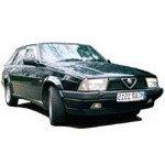 Alfa Romeo 75 1.6 KAT