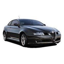 Alfa Romeo GT II 2.0 JTS